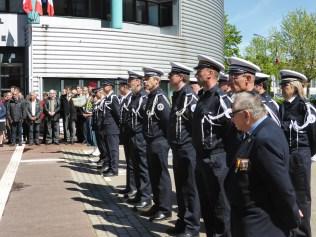 hommage aux policiers morts pour la France (12)
