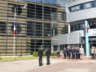 hommage aux policiers morts pour la France (7)