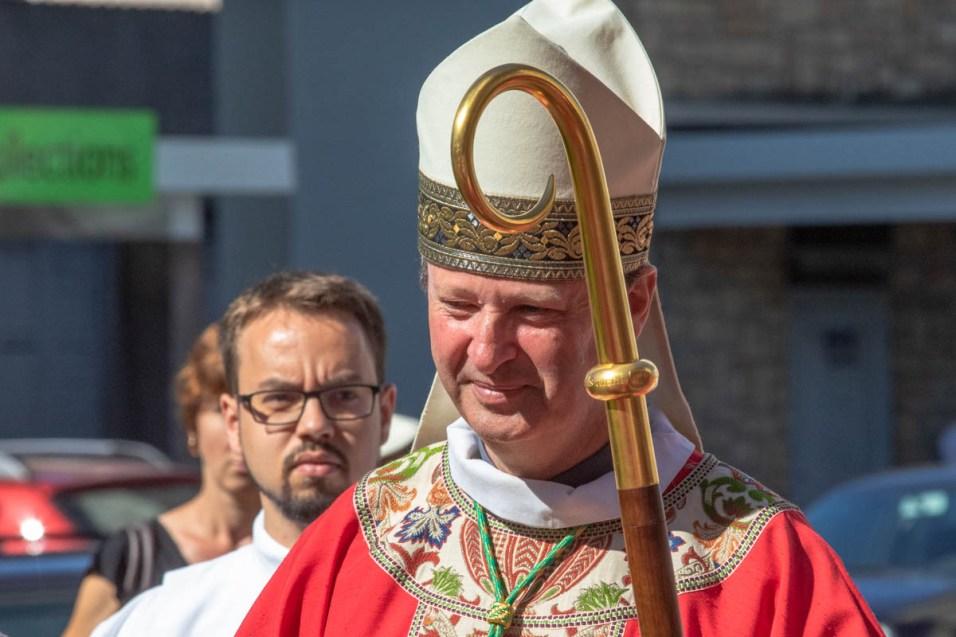 ordination-Damien Bessot (3)