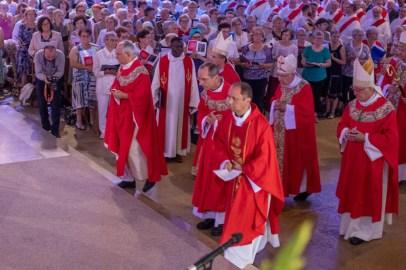 ordination-Damien Bessot (8)
