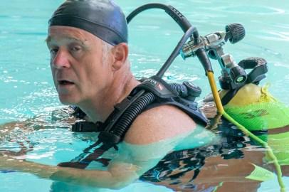 piscine-golbey-plongee (5)