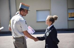 Cadets de la Défense (8)