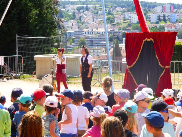 Lucky et Lucky Loop -epinal-bouge-l-ete (13)