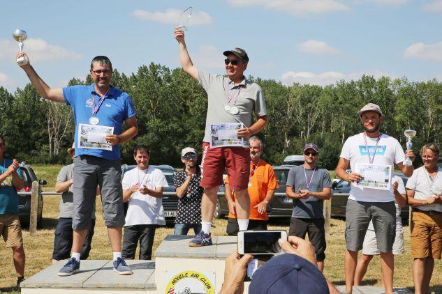 aeromodelisme-championnat-france5