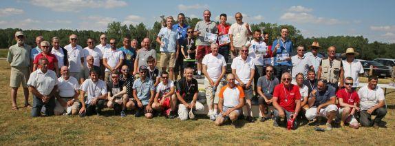 aeromodelisme-championnat-france8