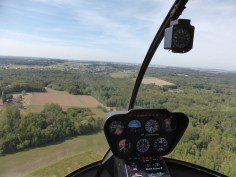 vol-helicoptere-bouzey (22)