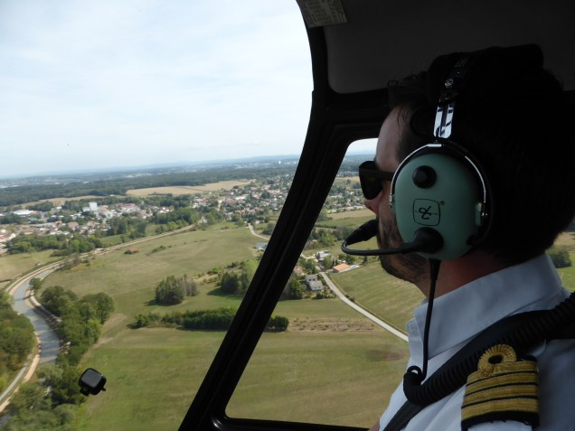 vol-helicoptere-bouzey (36)
