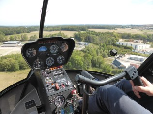 vol-helicoptere-bouzey (41)