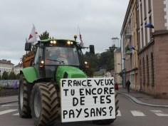 manifestation-des-agriculteurs-vosges-tracteurs-epinal (33)