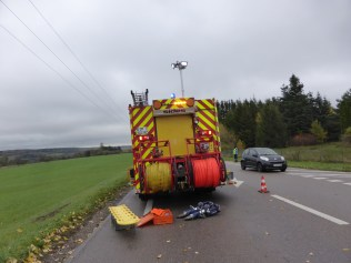 accident-route-de-gerardmer-epinal (16)