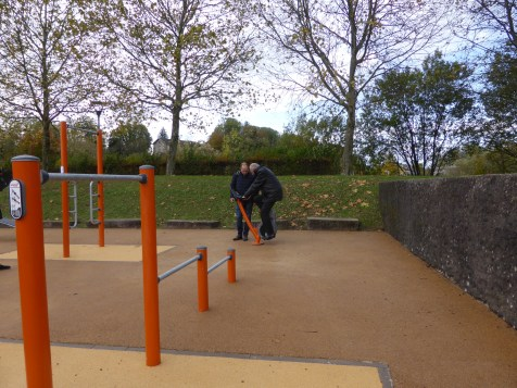 aire-fitness-port-epinal (19)