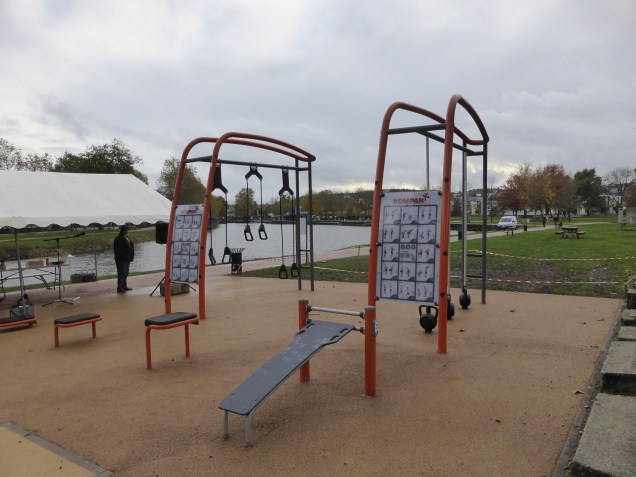 aire-fitness-port-epinal (6)