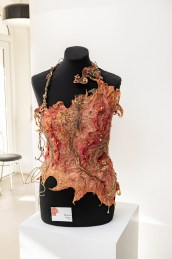 au-feminin-salon-cousu-de-fil-rouge (4) - Copie
