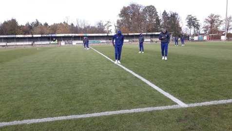 sas-football.3jpg