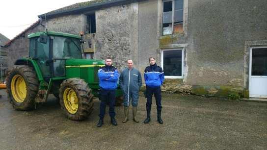 gendarmes-agriculteurs3