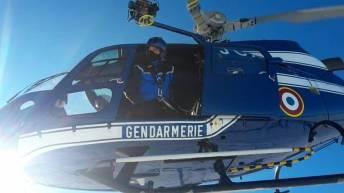 PGM-hélicoptère-ballon-dalsace-1