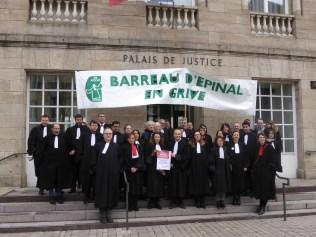 avocats-vosges-greve (7)