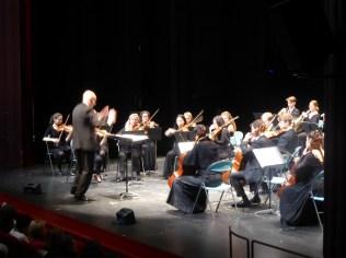 concert-du-nouvel-an (18)