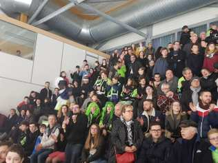 hockey-sur-glace3