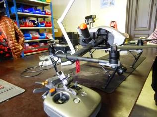 dronavia-remiremont-jean-rottner (36)