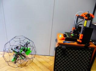dronavia-remiremont-jean-rottner (9)
