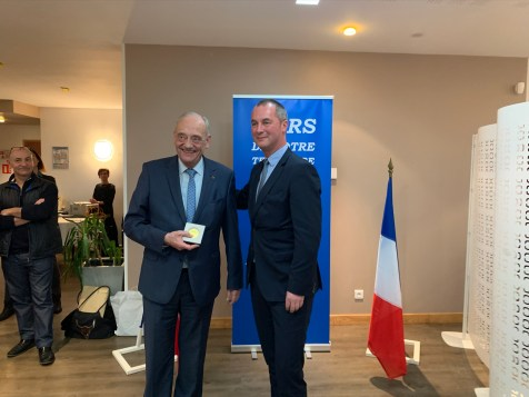 stephane-viry-maires-elections-municipales (7)