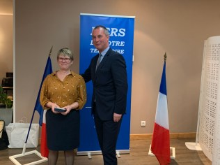 stephane-viry-maires-elections-municipales (8)