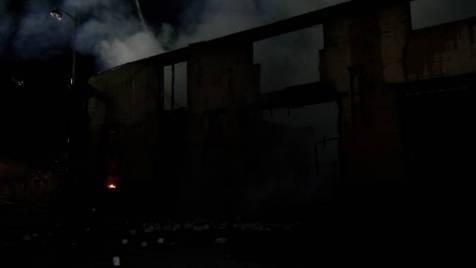 Incendie Lépanges 4