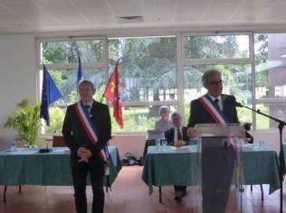 conseil-municipal-election-maire-epinal (117)