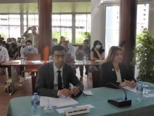 conseil-municipal-election-maire-epinal (26)