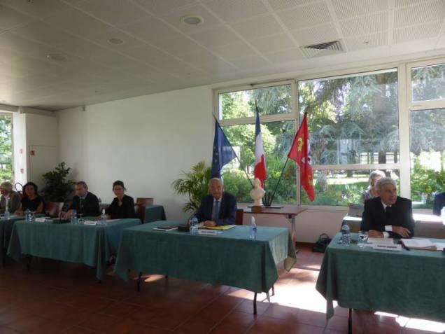 conseil-municipal-election-maire-epinal (8) - Copie