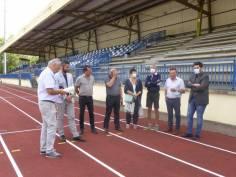 stade-robert-sayer-thaon-travaux (16)