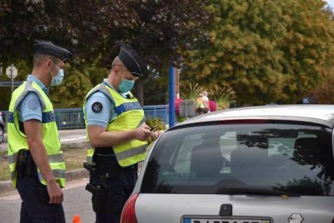gendarmes-stupefiants.4jpg