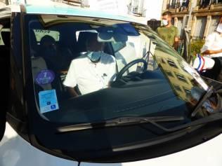 voiture-autopartage-citiz-vosges (13)