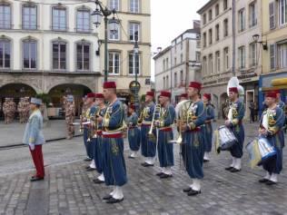 1er-regiment-tirailleurs-epinal-depart-mali (16)