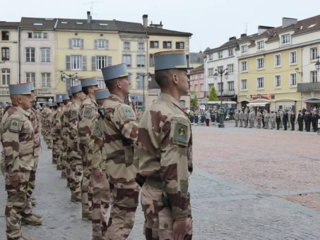 1er-regiment-tirailleurs-epinal-depart-mali (2)