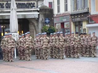 1er-regiment-tirailleurs-epinal-depart-mali (20)