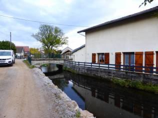 travaux -ruisseau-d-argent-archettes (1)