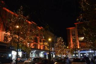 Décos Noël Epinal (8)