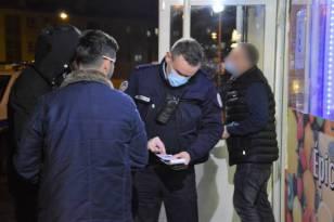 contole police Epinal couvre feu prefet vosges (2)