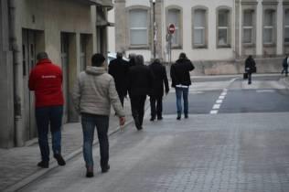 rue de l'Abbé Friesenhauser (1) - Copie