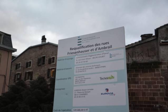 rue de l'Abbé Friesenhauser (7) - Copie