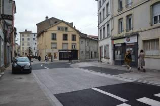 rue de l'Abbé Friesenhauser (8) - Copie