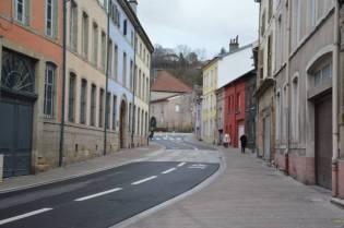rue de l'Abbé Friesenhauser (9) - Copie