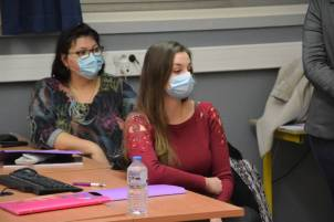 viviani epinal (3)