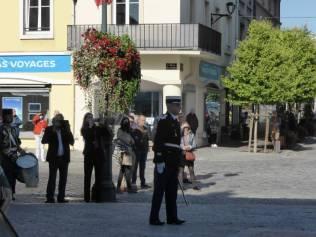 colonel-frederic-avy-epinal-commandant-du-groupement-de-gendarmerie-des-vosges (10)