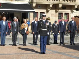 colonel-frederic-avy-epinal-commandant-du-groupement-de-gendarmerie-des-vosges (15)