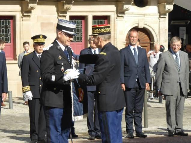 colonel-frederic-avy-epinal-commandant-du-groupement-de-gendarmerie-des-vosges (19)