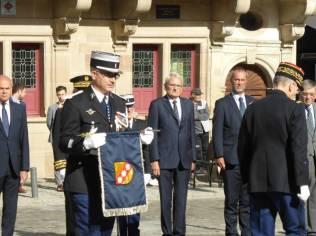 colonel-frederic-avy-epinal-commandant-du-groupement-de-gendarmerie-des-vosges (20)