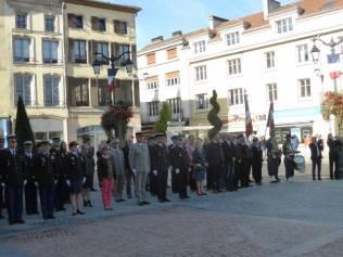 colonel-frederic-avy-epinal-commandant-du-groupement-de-gendarmerie-des-vosges (24)